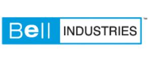 Bell industires logo