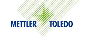 Mettler Toledo International, Inc. logo
