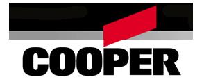 Cooper menvier logo