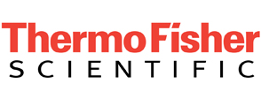 Thermo Fisher Sceintific logo
