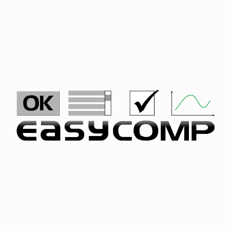 easyCOMP product shop icon
