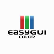 easyGUI Color product shop icon