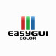 easyGUI Color product shop icon