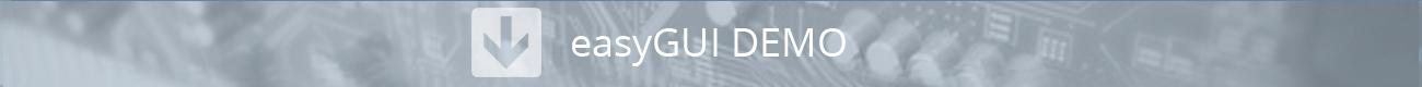 Download page divider image
